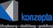 Konzepta Irle GmbH Logo